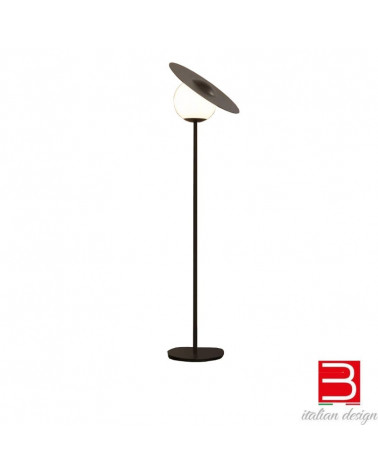 Floor lamp Tonin Casa Miss