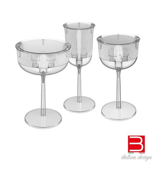 Lámpara de mesa Qeeboo Goblets