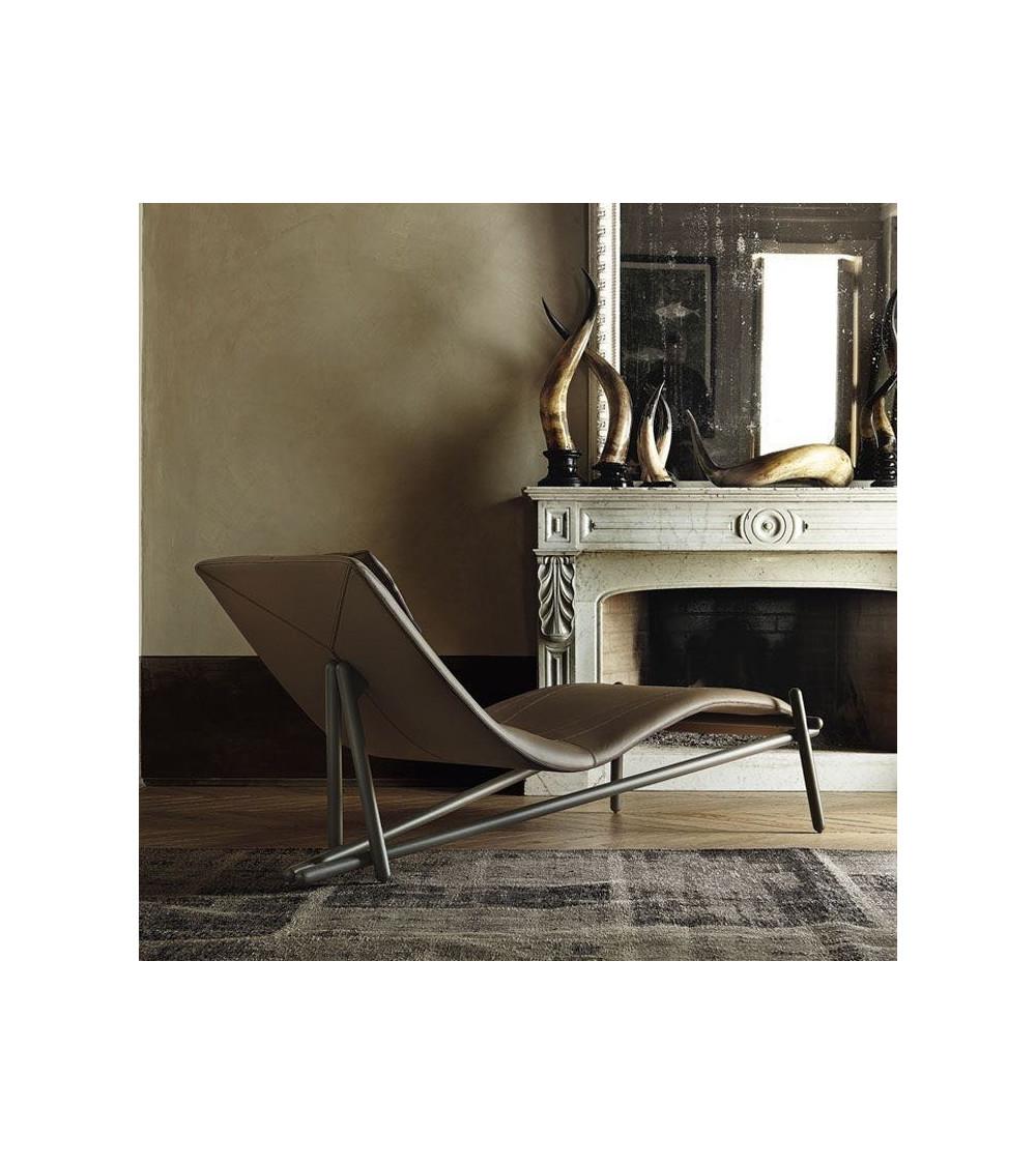 chaise-longue-donovan-cattelan