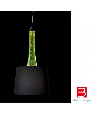 Suspension lamp Barovier&Toso Lara