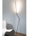 Floor lamp Nemo Neo