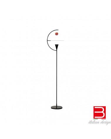 Floor lamp Nemo Newton