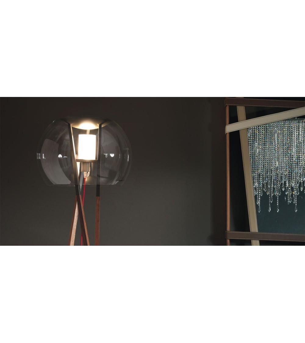 lampada-da-terra-design-cattelan-compass