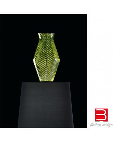 Suspension lamp Barovier&Toso Vania