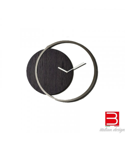 Reloj Tonin Casa Circle