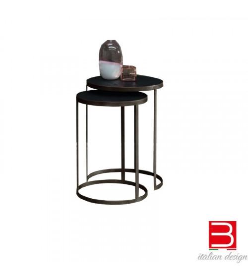 Coffee table Tonin Casa Hammer