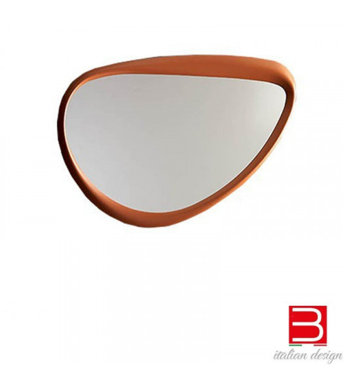 Mirror Ozzio Italia X035 Soho
