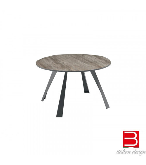 Table Easyline Convivio