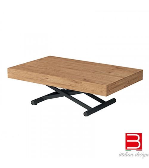 Tavolino multifunzione Easyline Up