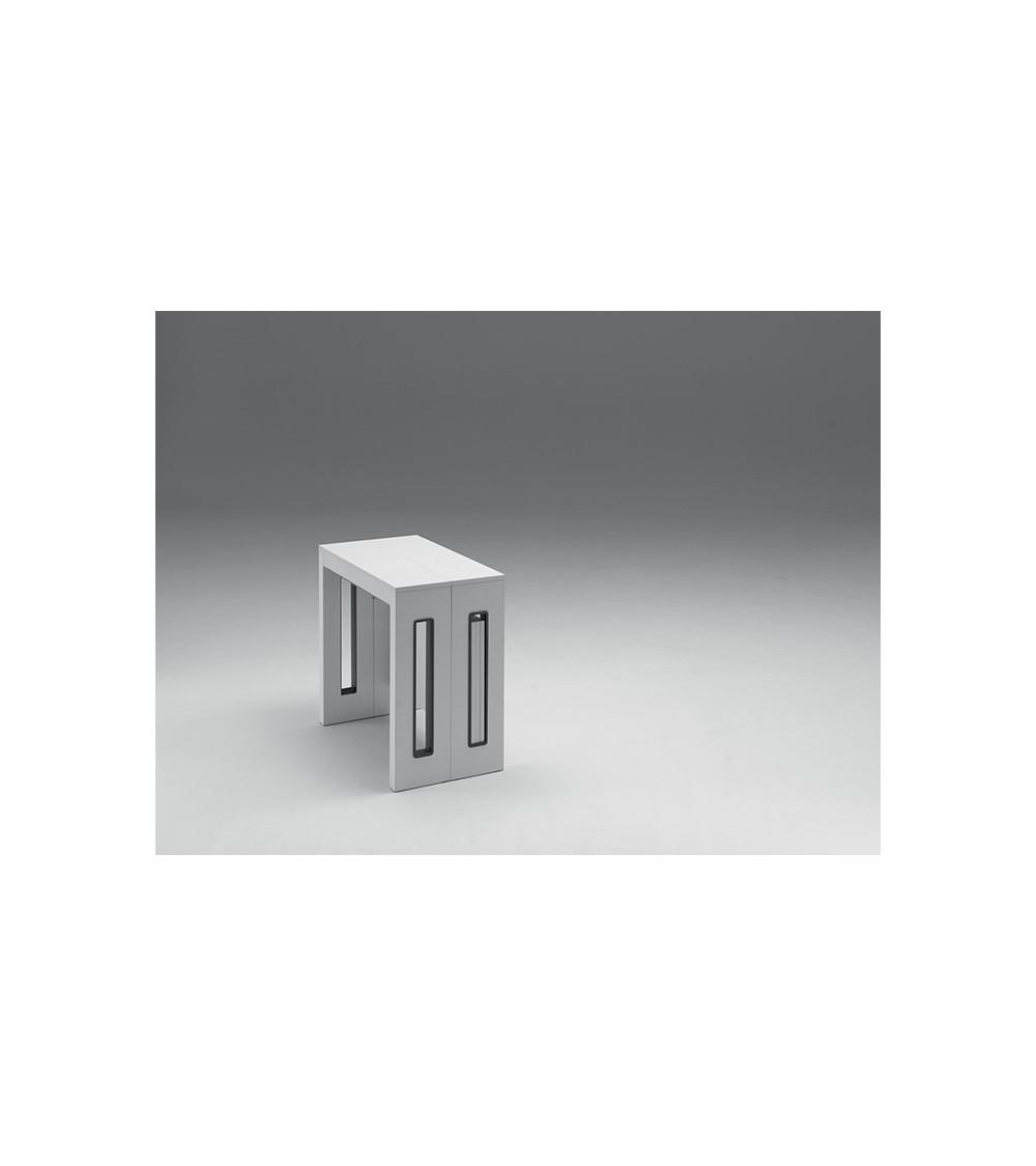 Extendable console Easyline Nano