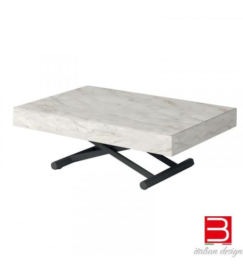 Tavolino Trasformabile Easyline New Cover