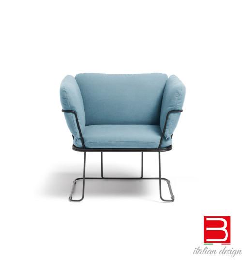 Armchair B-Line Merano