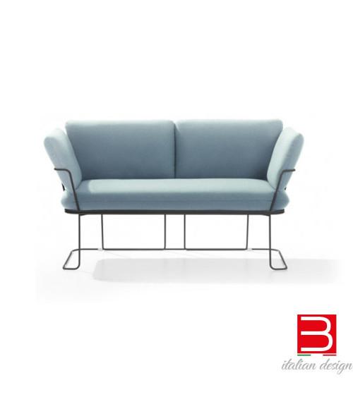 sofá B-Line Merano