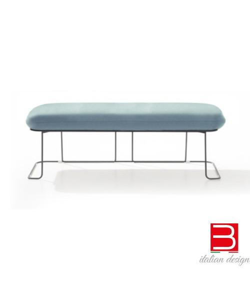 Bench B-Line Merano