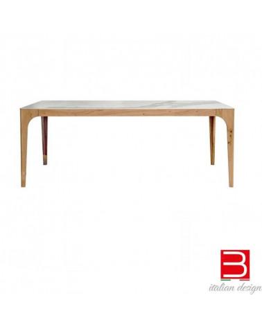 Table Colico Cargo