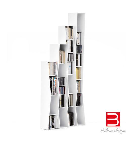 Bibliothèque Opinion Ciatti Uptown