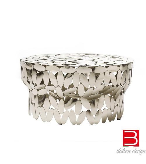 Table basse Opinion Ciatti Folie table