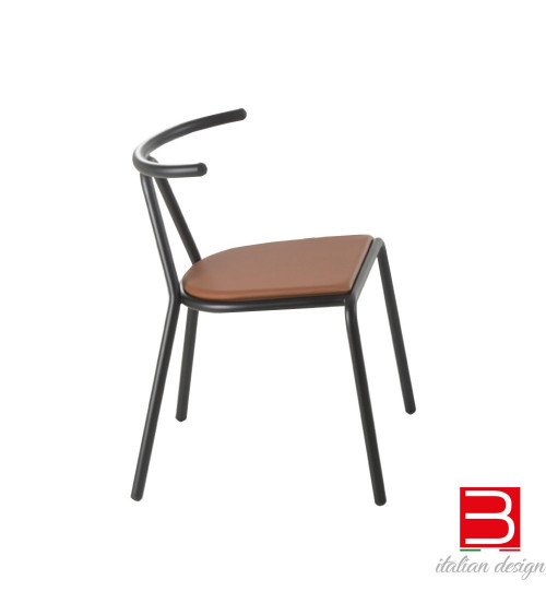 Chair B-Line Toro