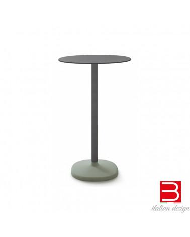 High Table B-Line Fonda top Laminate