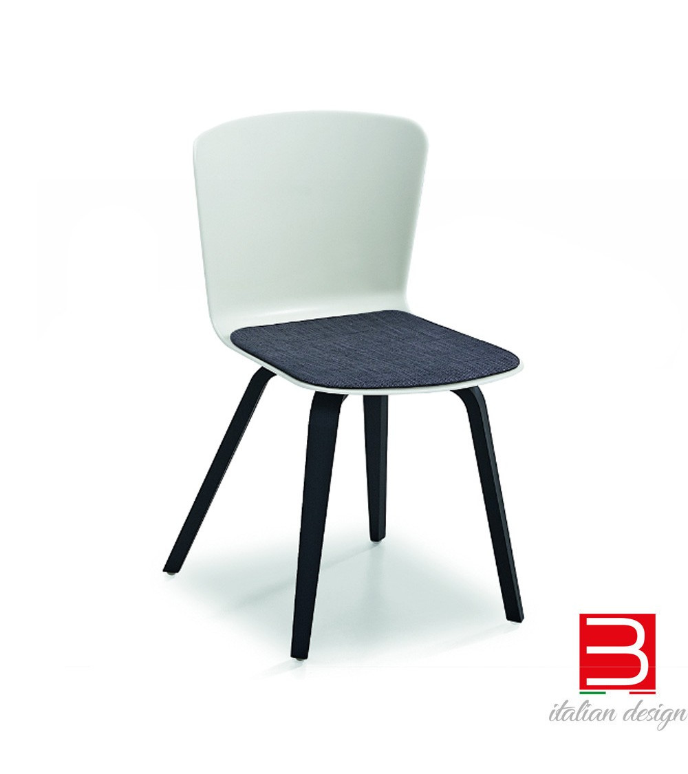 Chair Midj Calla S L PP_TS_N