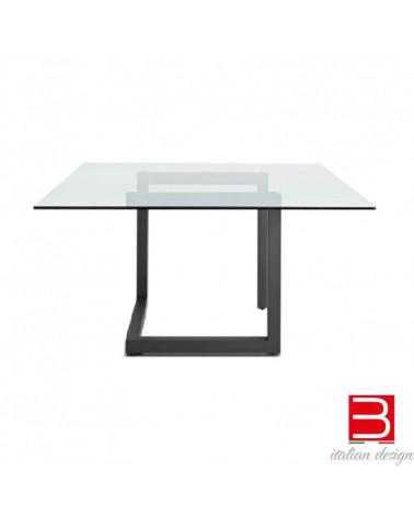 Table Colico Teorico