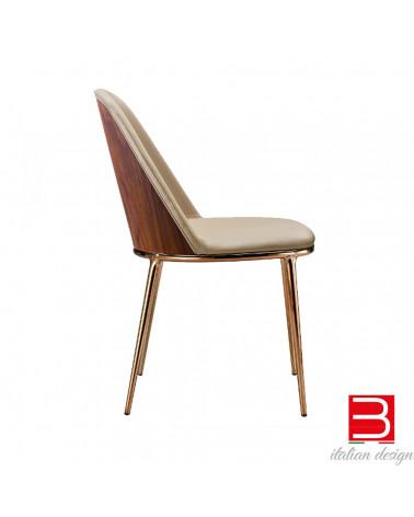 Chair Midj Lea S M TS/L