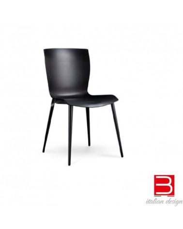 Chair Colico Rap.tt