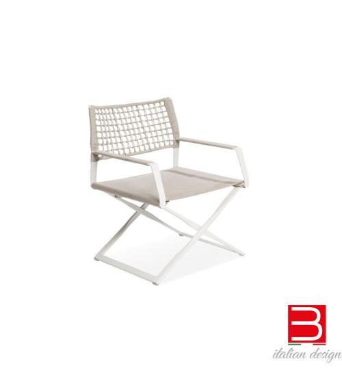Chair Easy Tribù Regista