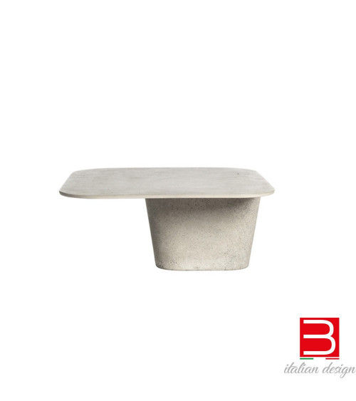 Table Tribu Tao Table