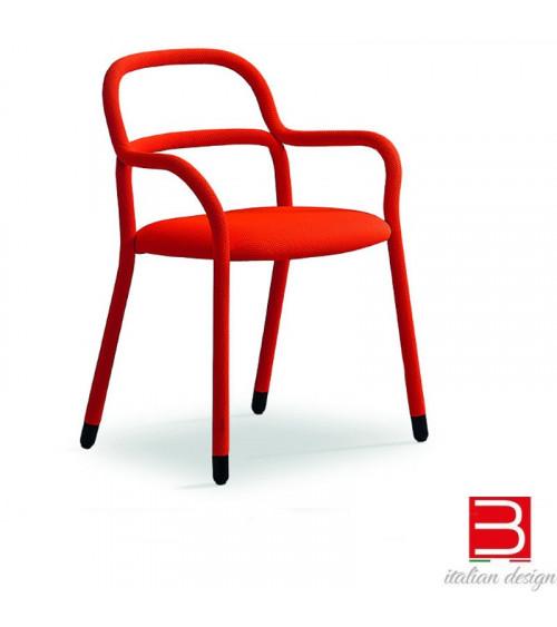 Chair Midj Pippi P
