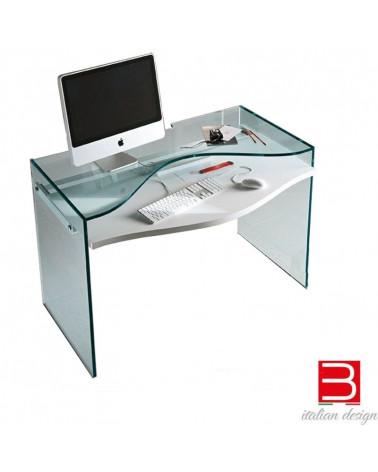 Desk Tonelli Strata