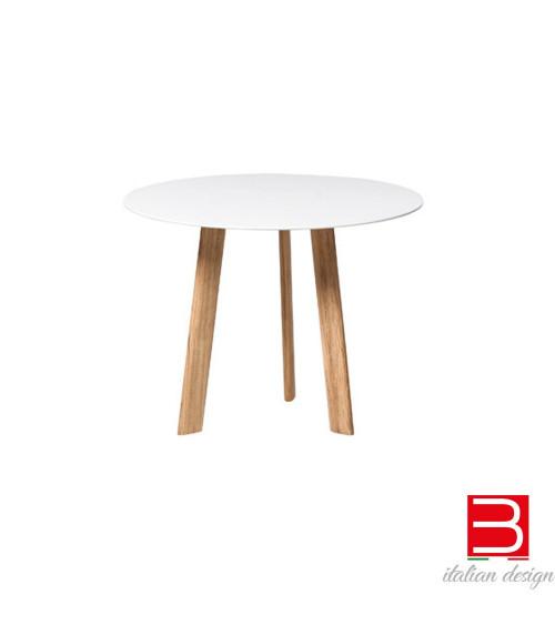 Coffee table Tribù Ile
