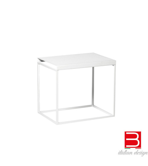 Coffee table Tribù Fold