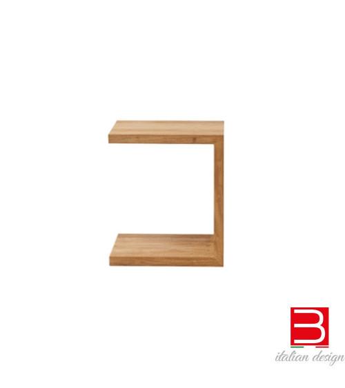 Small table Tribu Table C