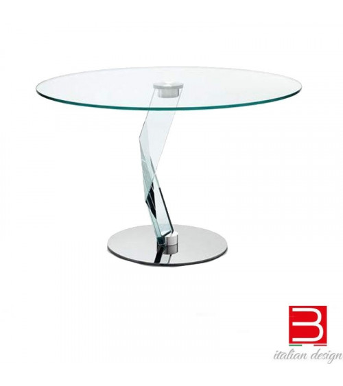 Table Tonelli Bakkarat alto