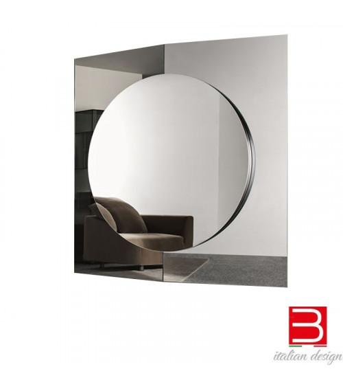 Mirror Tonelli Central