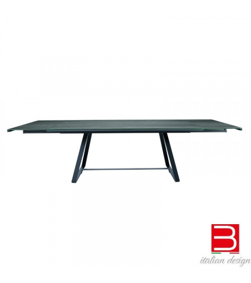 Tavolo allungabile Midj Alfred 200/300 cm