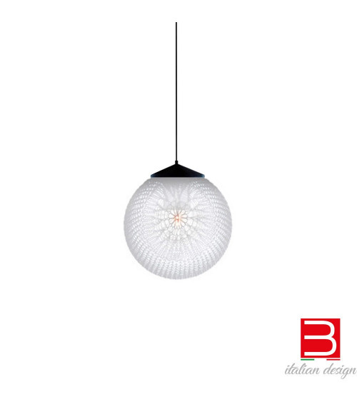 Floor lamp Tribu Madame Latoque