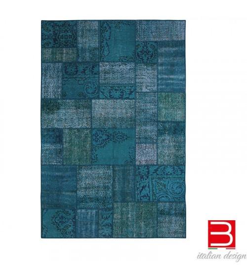 Carpet Sitap Antalya 60