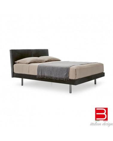 Bed Pianca Beta