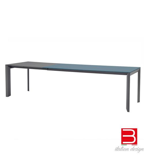 Table Midj Apollo LG 160/210/260x90