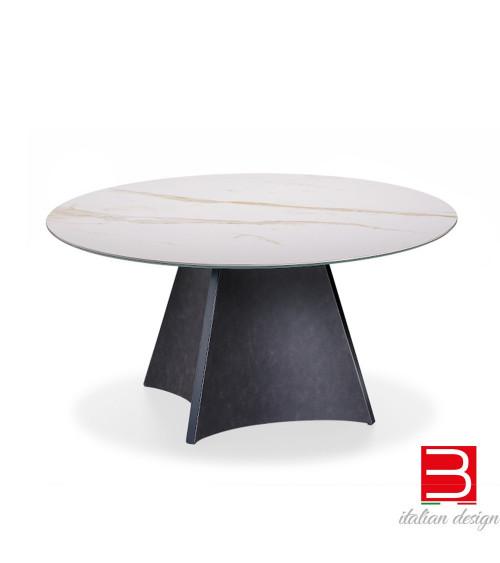 Table Midj Concave