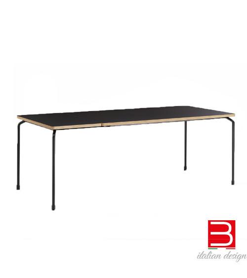 Table Midj Master 160/210 x90 -Full Top