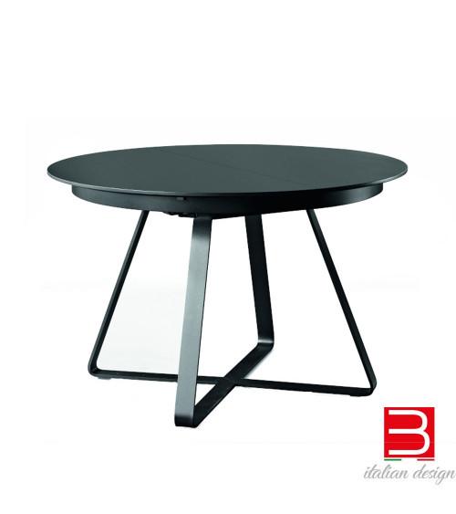 Table Midj Paul 160/180