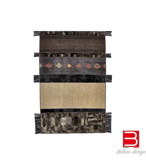 Carpet Sitap Ligabue