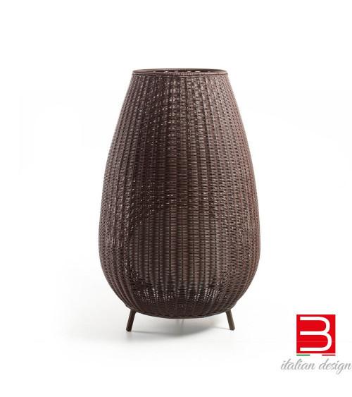 Lámpara de pie Bover Amphora 01/02/03