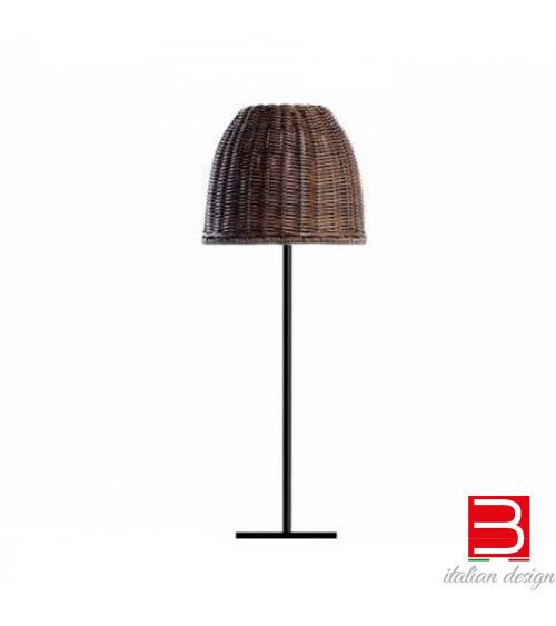 Ground lamp Bover Atticus B/56 - B/66