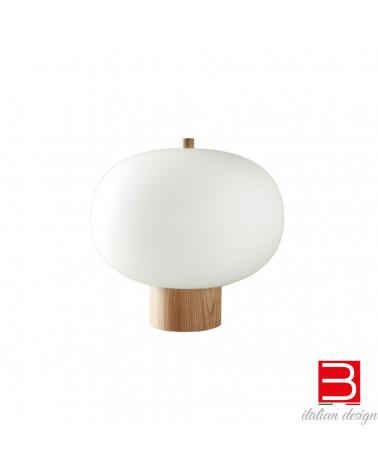 Table lamp Grok Ilargi