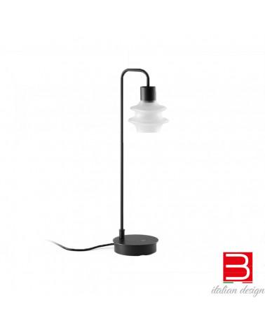 Table lamp Bover Drip/Drop M/50