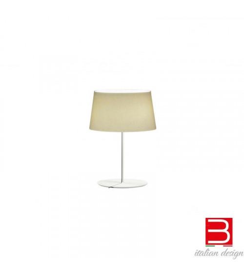 lámpara de mesa Vibia Warm
